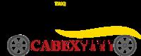 Cabex- One-way cab Ahmedabad, Juhapura
