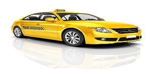 Cabex- One-way cab Ahmedabad
