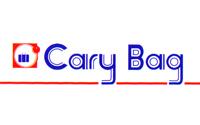 Cary Bag, Navrangpura