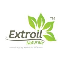 Extroil Naturals, Nikol