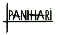 Panihari Designer Studio, C G Road
