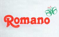 Romano India, C G Road