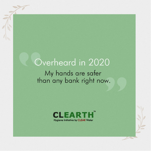 Clearth