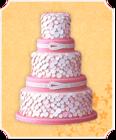 Cakes n Bakes, Naranpura