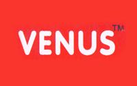 Venus Garments, Shahibagh
