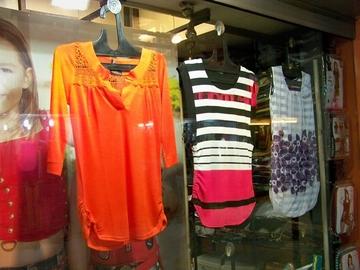 Venus Garments