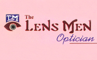 The Lens Men Optician, Naranpura