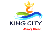 King City, Shahibagh, Ahmedabad