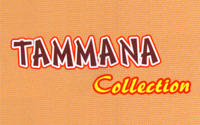 Tamanna Collection, Shahibagh
