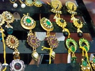 Tamanna Collection