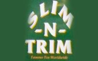 Slim n Trim , Shahibagh