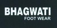 Bhagwati Footwear, Shahibagh