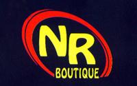 NR Boutique, Shahibagh, Ahmedabad