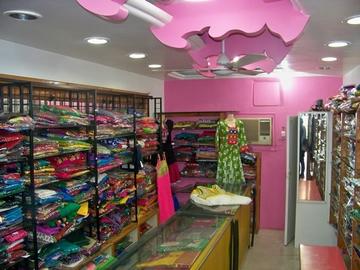 NR Boutique