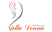 Bella Donna, Shahibagh