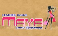 Maya Lady Shoppee, Shahibagh