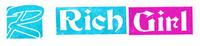 Rich Girl, Shahibagh