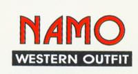 NAMO Western Outfit, Naranpura