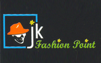 J K Fashion Point, Sola