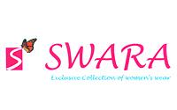 Swara-Women's Wear, Sola