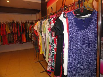 Swara-Women's Wear