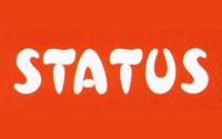 Status, Gurukul