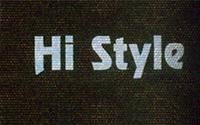 Hi Style, Gurukul, Ahmedabad