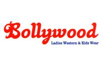 Bollywood-Ladies Western & Kids Wear, Gurukul, Ahmedabad