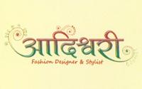 Aadeshwari-Fashion Designer & Stylist, Gurukul