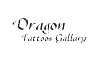 Dragon-Tattoos Gallary, Gurukul