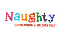 Naughty-New Born Baby & Children Wear, Gurukul