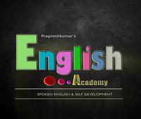 English Academy, Amraiwadi, Ahmedabad