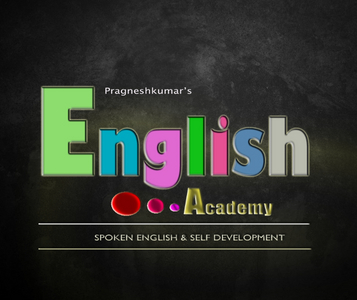 English Academy, Amraiwadi