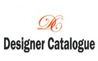 Designer Catalogue, Gurukul