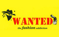 Wanted-The Fashion Addiction, Gurukul