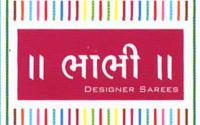 Bhabhi-Designer Saree, Memnagar