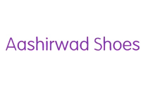 Aashirwad Shoes, Memnagar
