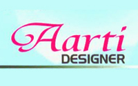 Aarti Designer, Memnagar