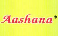 Aashana-Sarees & Dress Material, Memnagar