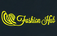 Fashion Hub, Gurukul