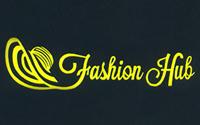 Fashion Hub, Gurukul, Ahmedabad