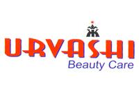Urvashi Beauty Care, Gurukul