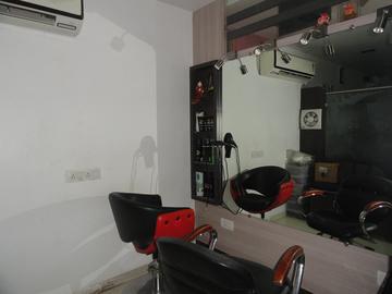 Urvashi Beauty Care