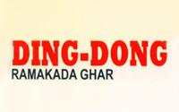 Ding-Dong Ramakada Ghar, Memnagar