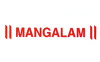 Mangalam-Sarees & Dress Wear, Gurukul