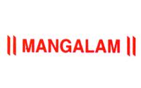 Mangalam-Sarees & Dress Wear, Gurukul