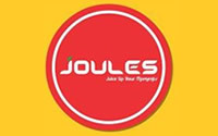 Joules, Drive In Road
