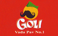 Goli Vadapav, Vastrapur