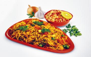 Tamtamaat Bhajipavwala