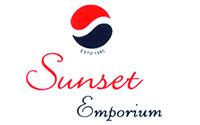 Sunset Emporium, Memnagar